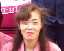 staff_hasemikiko