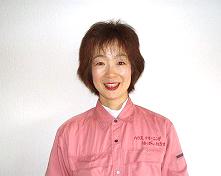 staff_tsujiiatyuko